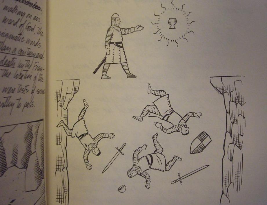 la storia dell'inventore delle zanzariere plissettate